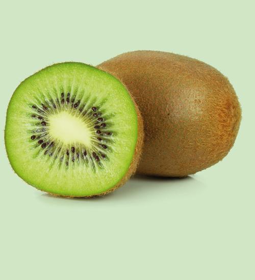 Fruitzaam